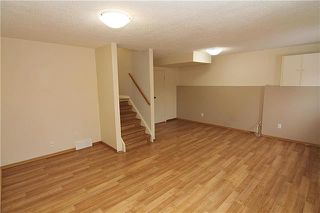 Photo 11: 16 John Forsyth Road in Winnipeg: River Park South Residential for sale (2F)  : MLS®# 1928673