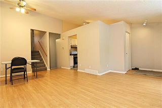 Photo 3: 16 John Forsyth Road in Winnipeg: River Park South Residential for sale (2F)  : MLS®# 1928673