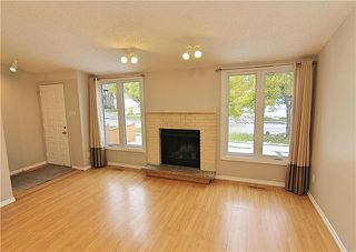 Photo 2: 16 John Forsyth Road in Winnipeg: River Park South Residential for sale (2F)  : MLS®# 1928673