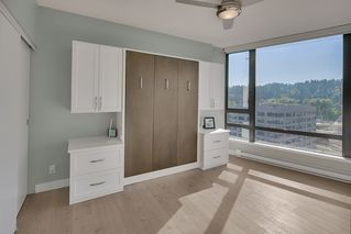 "Photo 15: 1604 110 BREW Street in Port Moody: Port Moody Centre Condo for sale in ""ARIA 1 at SUTER BROOK"" : MLS®# R2414522"