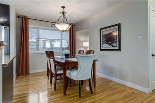 Photo 8: 21 HENDON Place NW in Calgary: Highwood Detached for sale : MLS®# C4276090