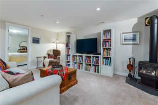 Photo 24: 21 HENDON Place NW in Calgary: Highwood Detached for sale : MLS®# C4276090