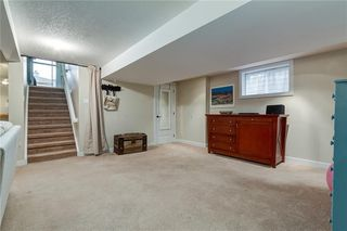 Photo 21: 21 HENDON Place NW in Calgary: Highwood Detached for sale : MLS®# C4276090