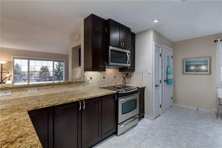 Photo 12: 21 HENDON Place NW in Calgary: Highwood Detached for sale : MLS®# C4276090