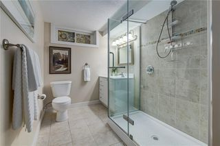 Photo 27: 21 HENDON Place NW in Calgary: Highwood Detached for sale : MLS®# C4276090