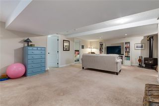 Photo 22: 21 HENDON Place NW in Calgary: Highwood Detached for sale : MLS®# C4276090
