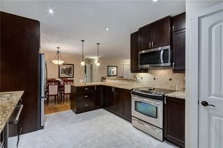 Photo 15: 21 HENDON Place NW in Calgary: Highwood Detached for sale : MLS®# C4276090