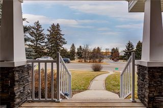 Photo 38: 21 HENDON Place NW in Calgary: Highwood Detached for sale : MLS®# C4276090