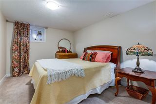 Photo 28: 21 HENDON Place NW in Calgary: Highwood Detached for sale : MLS®# C4276090