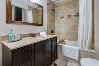 Photo 19: 21 HENDON Place NW in Calgary: Highwood Detached for sale : MLS®# C4276090