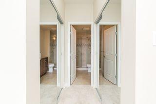 "Photo 10: 323 15850 26 Avenue in Surrey: Grandview Surrey Condo for sale in ""SUMMIT HOUSE"" (South Surrey White Rock)  : MLS®# R2423406"