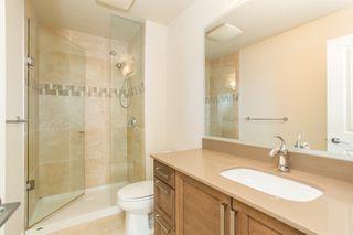 "Photo 9: 323 15850 26 Avenue in Surrey: Grandview Surrey Condo for sale in ""SUMMIT HOUSE"" (South Surrey White Rock)  : MLS®# R2423406"