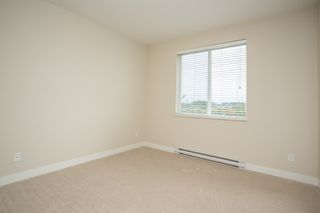 "Photo 8: 323 15850 26 Avenue in Surrey: Grandview Surrey Condo for sale in ""SUMMIT HOUSE"" (South Surrey White Rock)  : MLS®# R2423406"