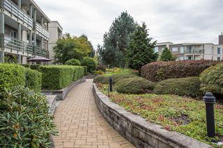 "Photo 18: 323 15850 26 Avenue in Surrey: Grandview Surrey Condo for sale in ""SUMMIT HOUSE"" (South Surrey White Rock)  : MLS®# R2423406"