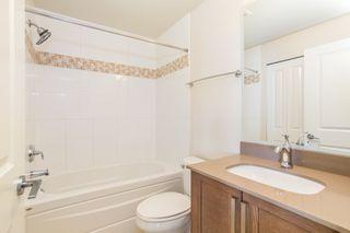 "Photo 13: 323 15850 26 Avenue in Surrey: Grandview Surrey Condo for sale in ""SUMMIT HOUSE"" (South Surrey White Rock)  : MLS®# R2423406"