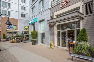 "Photo 20: 323 15850 26 Avenue in Surrey: Grandview Surrey Condo for sale in ""SUMMIT HOUSE"" (South Surrey White Rock)  : MLS®# R2423406"