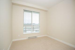 "Photo 11: 323 15850 26 Avenue in Surrey: Grandview Surrey Condo for sale in ""SUMMIT HOUSE"" (South Surrey White Rock)  : MLS®# R2423406"