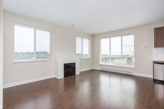 "Photo 5: 323 15850 26 Avenue in Surrey: Grandview Surrey Condo for sale in ""SUMMIT HOUSE"" (South Surrey White Rock)  : MLS®# R2423406"