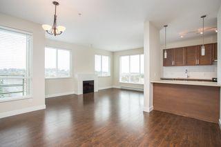 "Photo 6: 323 15850 26 Avenue in Surrey: Grandview Surrey Condo for sale in ""SUMMIT HOUSE"" (South Surrey White Rock)  : MLS®# R2423406"