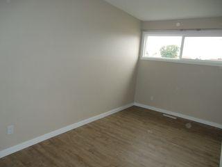 Photo 17: 13523 119 Street in Edmonton: House Half Duplex for rent