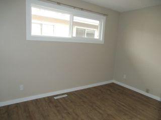 Photo 14: 13523 119 Street in Edmonton: House Half Duplex for rent