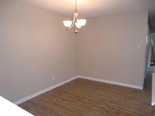 Photo 22: 13523 119 Street in Edmonton: House Half Duplex for rent