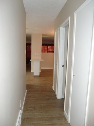 Photo 24: 13523 119 Street in Edmonton: House Half Duplex for rent