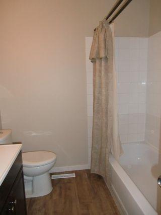 Photo 8: 13523 119 Street in Edmonton: House Half Duplex for rent