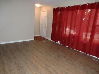 Photo 30: 13523 119 Street in Edmonton: House Half Duplex for rent