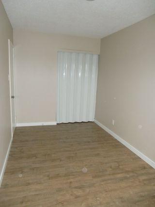 Photo 19: 13523 119 Street in Edmonton: House Half Duplex for rent