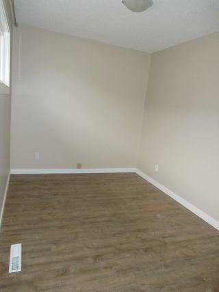 Photo 16: 13523 119 Street in Edmonton: House Half Duplex for rent