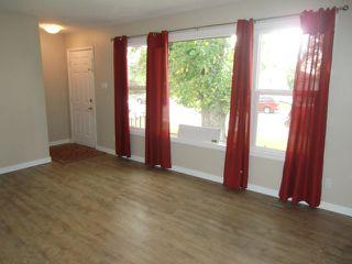 Photo 29: 13523 119 Street in Edmonton: House Half Duplex for rent