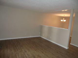 Photo 26: 13523 119 Street in Edmonton: House Half Duplex for rent