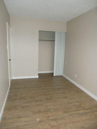 Photo 20: 13523 119 Street in Edmonton: House Half Duplex for rent