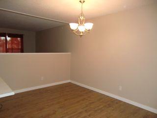 Photo 21: 13523 119 Street in Edmonton: House Half Duplex for rent