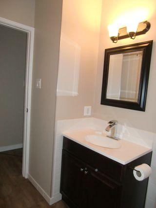 Photo 12: 13523 119 Street in Edmonton: House Half Duplex for rent
