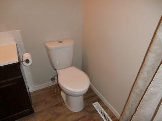 Photo 11: 13523 119 Street in Edmonton: House Half Duplex for rent