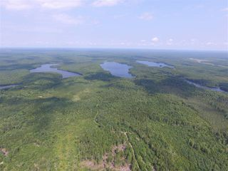 Photo 7: Lots Ohio Road in Upper Ohio: 407-Shelburne County Vacant Land for sale (South Shore)  : MLS®# 201927310