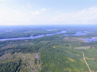 Photo 8: Lots Ohio Road in Upper Ohio: 407-Shelburne County Vacant Land for sale (South Shore)  : MLS®# 201927310