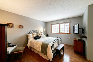 Photo 20: 27 WIMBLETON Crescent: St. Albert House for sale : MLS®# E4182489