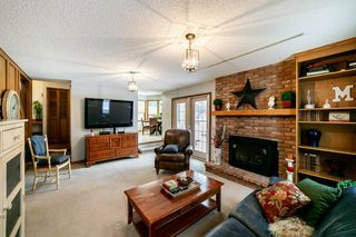 Photo 14: 27 WIMBLETON Crescent: St. Albert House for sale : MLS®# E4182489