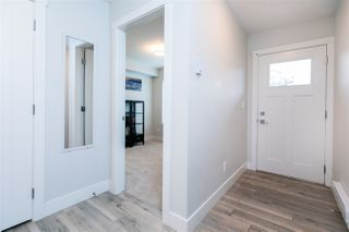 """Photo 3: 13 16315 23A Avenue in Surrey: Grandview Surrey Townhouse for sale in """"SOHO"""" (South Surrey White Rock)  : MLS®# R2430685"""
