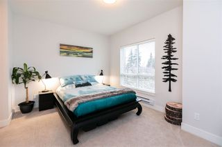 """Photo 12: 13 16315 23A Avenue in Surrey: Grandview Surrey Townhouse for sale in """"SOHO"""" (South Surrey White Rock)  : MLS®# R2430685"""
