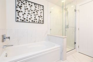 """Photo 14: 13 16315 23A Avenue in Surrey: Grandview Surrey Townhouse for sale in """"SOHO"""" (South Surrey White Rock)  : MLS®# R2430685"""