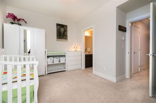 """Photo 17: 13 16315 23A Avenue in Surrey: Grandview Surrey Townhouse for sale in """"SOHO"""" (South Surrey White Rock)  : MLS®# R2430685"""