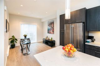 """Photo 7: 13 16315 23A Avenue in Surrey: Grandview Surrey Townhouse for sale in """"SOHO"""" (South Surrey White Rock)  : MLS®# R2430685"""