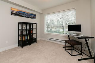"""Photo 4: 13 16315 23A Avenue in Surrey: Grandview Surrey Townhouse for sale in """"SOHO"""" (South Surrey White Rock)  : MLS®# R2430685"""