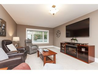 "Photo 7: 4629 216 Street in Langley: Murrayville House for sale in ""Upper Murrayville"" : MLS®# R2433818"