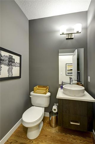 Photo 7: 1221 COOPERS Drive SW: Airdrie Detached for sale : MLS®# C4286897