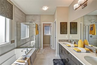 Photo 14: 1221 COOPERS Drive SW: Airdrie Detached for sale : MLS®# C4286897